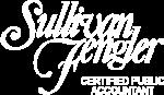Sullivan Fengler CPA logo